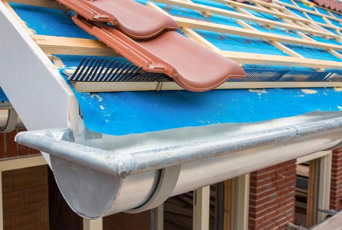 Nieuw dak plaatsen prijs tips advies