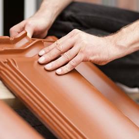 dakbedekking hellend dak dakbedekking schuin dak prijs soorten. Black Bedroom Furniture Sets. Home Design Ideas